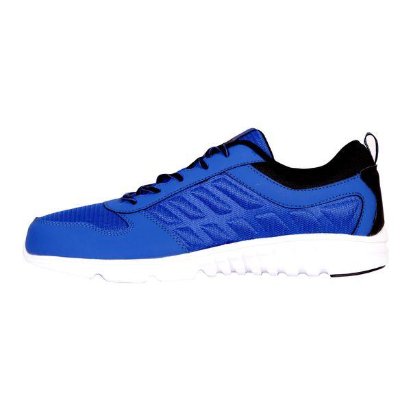 کفش مخصوص دویدن مردانه 361 درجه مدل 361/571442217