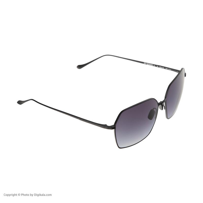 عینک آفتابی مردانه پورش دیزاین مدل P8999