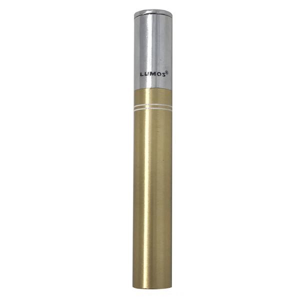 فندک لاموس کدDKD-255