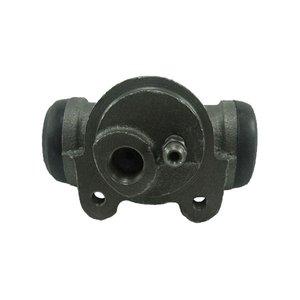 سیلندر ترمز ساده بی پی کو مدل 40162300 مناسب برای پژو 405