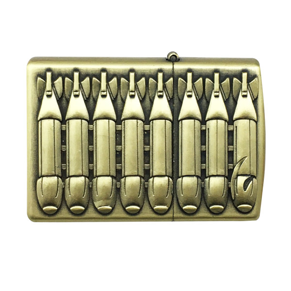 فندک مدل 0030