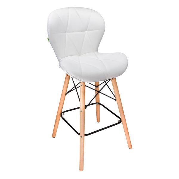 صندلی اپن لیدوما مدل Q820-W