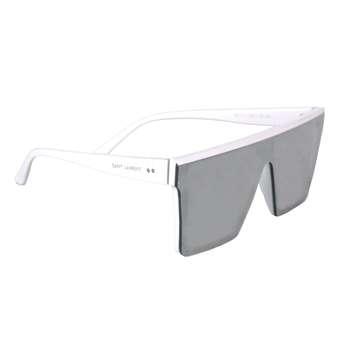 عینک آفتابی کد SL312W