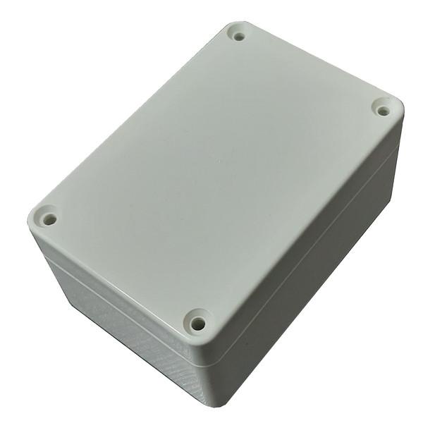 جعبه مدار مدل W-PROOF- A100