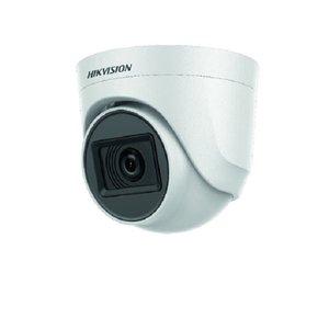 دوربین مداربسته آنالوگ هایک ویژن مدل DS-2CE76D0T-ITPF