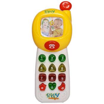 بازی آموزشی موبایل کد 6831
