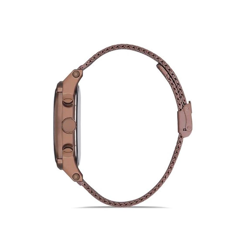 ساعت مچی عقربهای مردانه دنیل کلین مدل K12630-1
