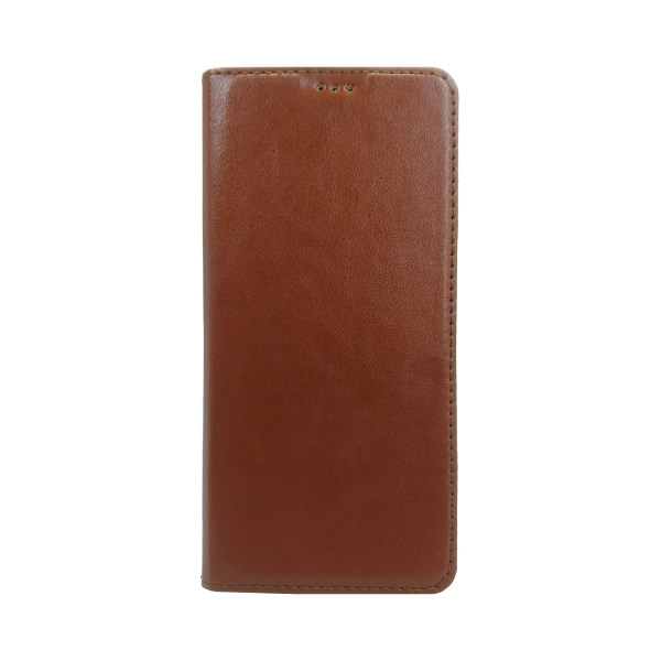 کیف کلاسوری ای کیس مدل 515152 مناسب برای گوشی موبایل سامسونگ Galaxy A31