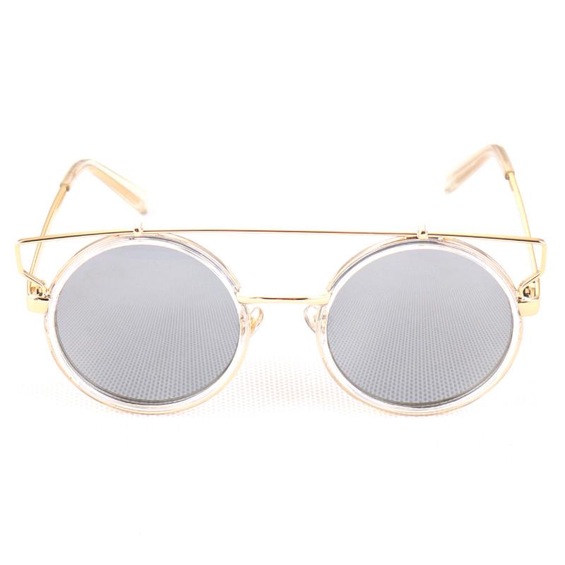 عینک آفتابی دخترانه مدل A-186