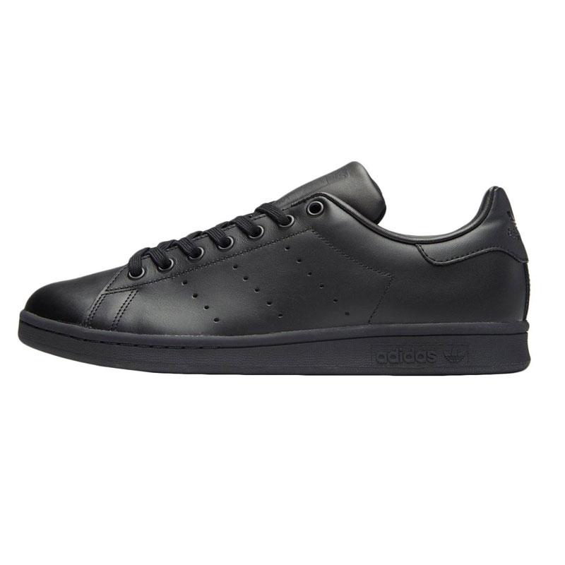 کفش پیاده روی مردانه آدیداس مدل Stan Smith کد ST556