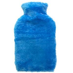 کیسه آب گرم ایزی لایف کد 556