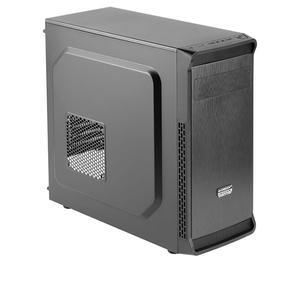 کامپیوتر دسکتاپ گرین مدل WG200