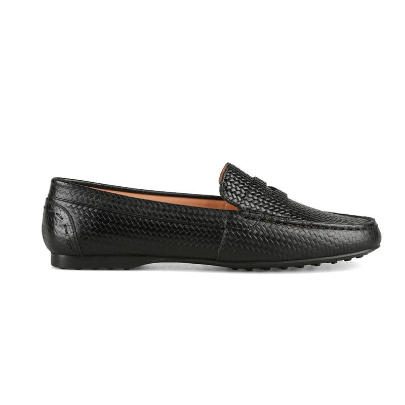 کفش روزمره زنانه درسا مدل 2490-24438