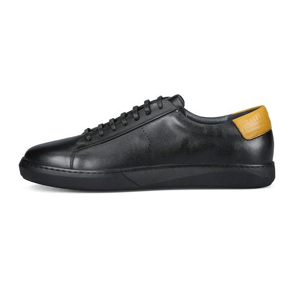 کفش روزمره مردانه درسا مدل 3017-41091