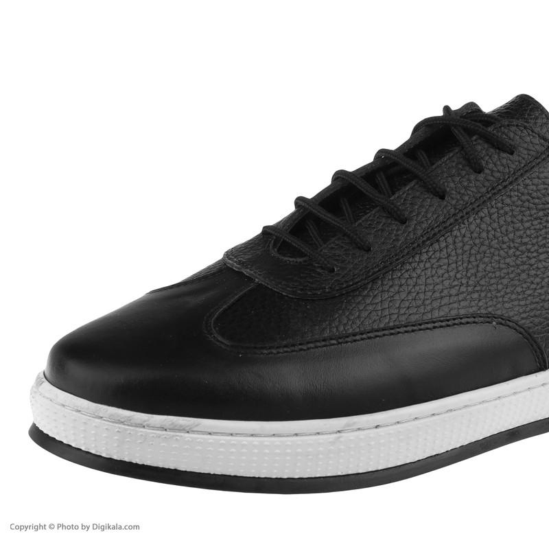 کفش روزمره مردانه شیفر مدل 7308a503101