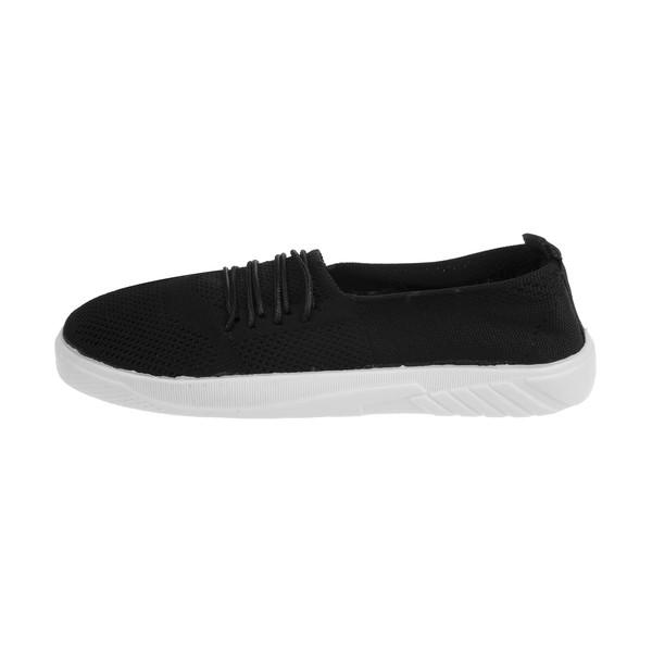 کفش زنانه ریمکس مدل 1009a100101