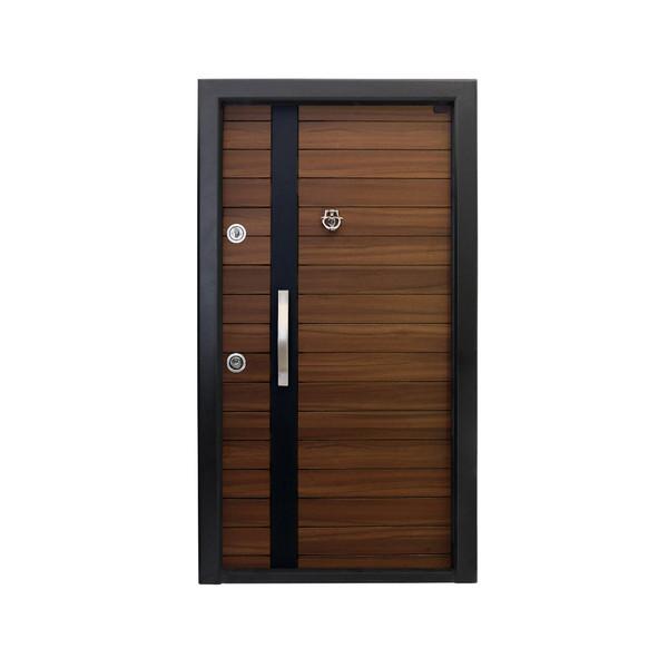 درب ضد سرقت کد ۷۲۰