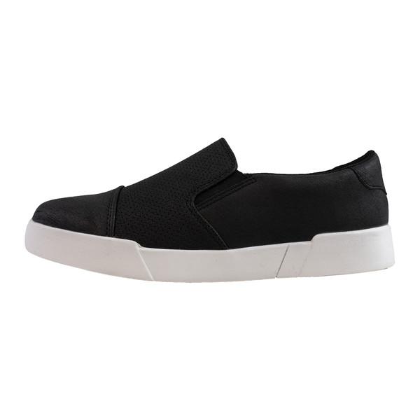 کفش پسرانه کد 003