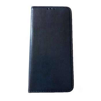 کیف کلاسوری مدل Chr01m مناسب برای گوشی موبایل سامسونگ Galaxy A31