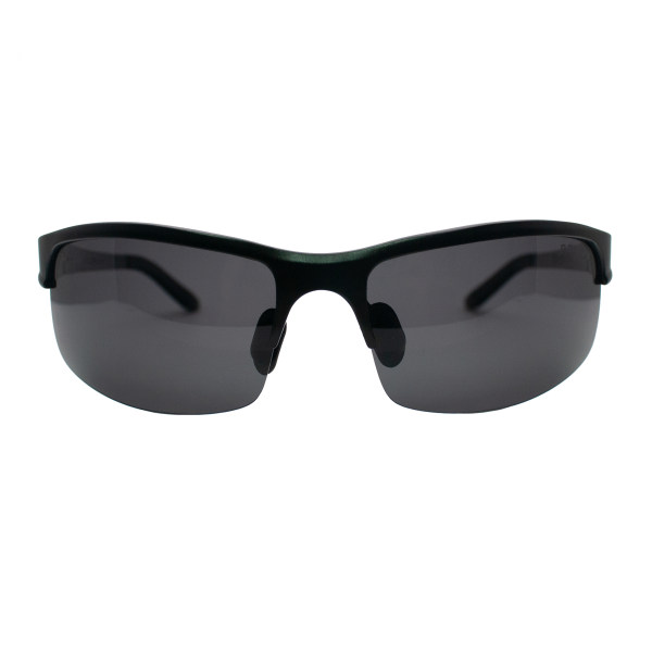 عینک آفتابی پلیس مدل 8032