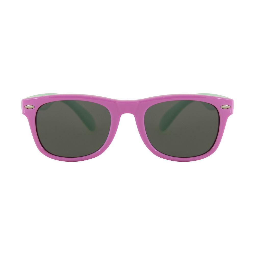 عینک آفتابی پسرانه مدل ۵۷۴۳۲۶