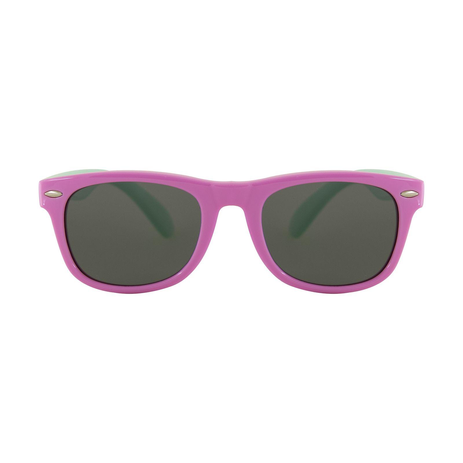 عینک آفتابی پسرانه مدل ۵۷۴۳۲۶ -  - 2