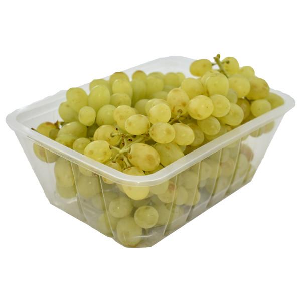 انگور رطبی - 1 کیلوگرم