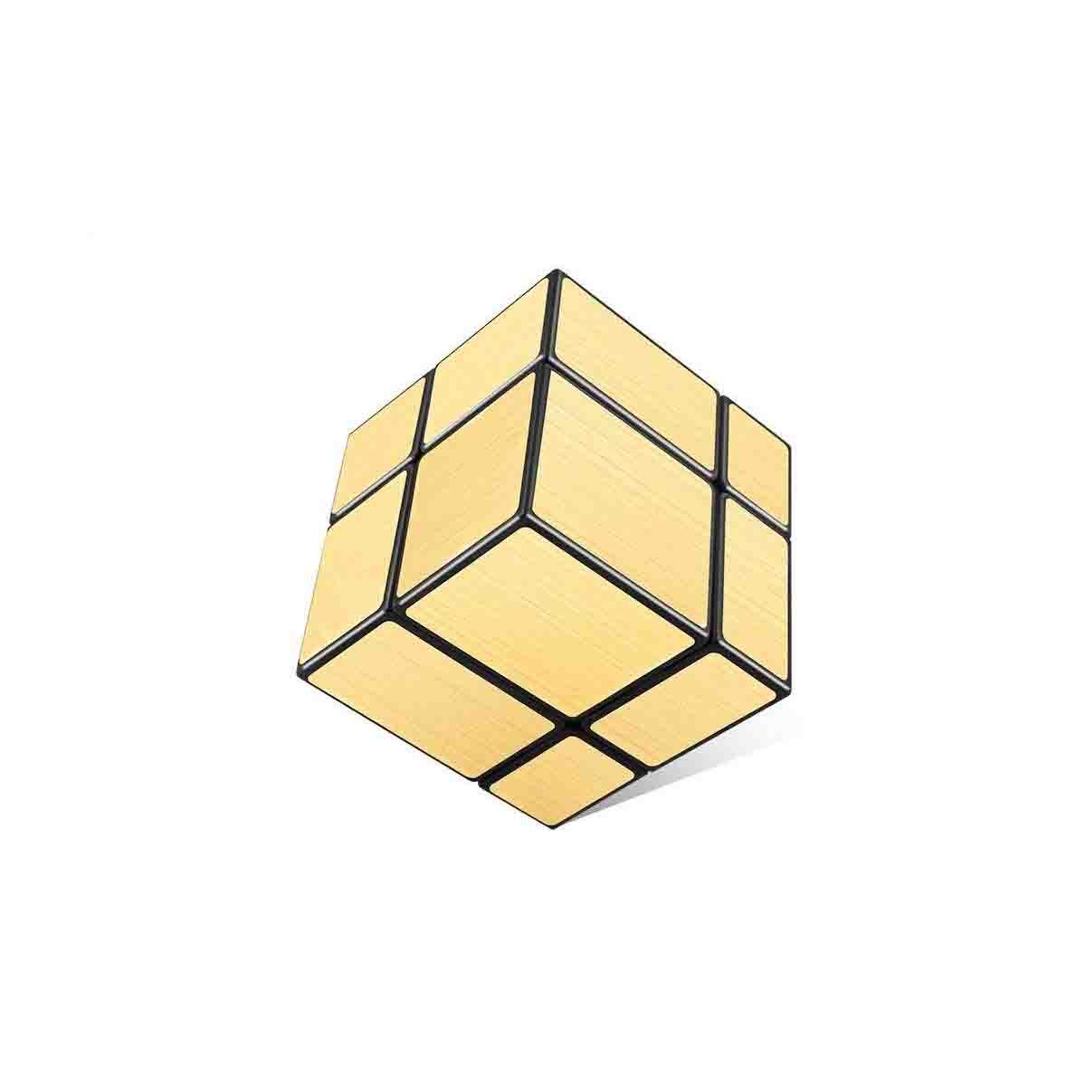 مکعب روبیک کد 7142