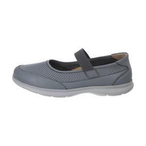کفش روزمره زنانه برتونیکس مدل 700-020