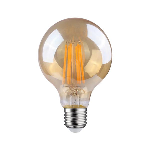 لامپ 8 وات کلور مدل L-BL-0221 پایه E27