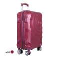 مجموعه چهار عددی چمدان مدل 319363 thumb 32