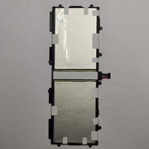 باتری تبلت مدل N8000 ظرفیت 7000 میلی آمپرساعت مناسب برای تبلت سامسونگ Galaxy Note 10.1