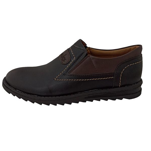 کفش روزمره مردانه مدل ARIA-206