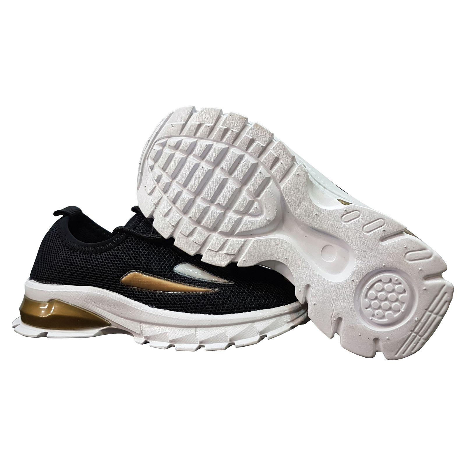 کفش پیاده روی پسرانه کد 3328129 -  - 5