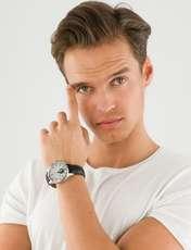 ساعت مچی عقربه ای مردانه تایمکس مدل TW2R88900 -  - 4