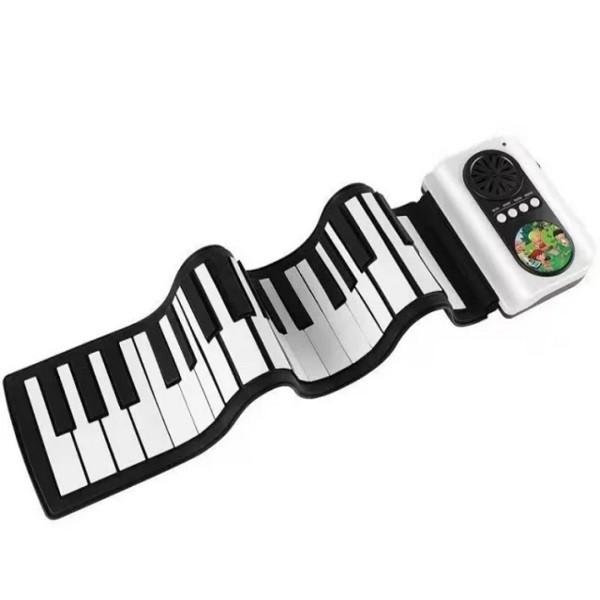 پیانو دیجیتال مدل S2037W