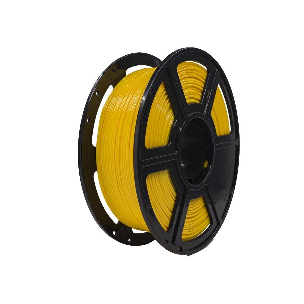 فیلامنت PLA پرینتر سه بعدی او پی وای مدل 906 قطر 1.75 میلی متر 1 کیلوگرم