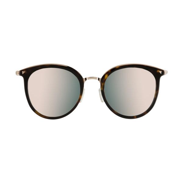 عینک آفتابی زنانه هاوک مدل 1692