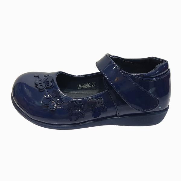 کفش دخترانه کنیک کیدز مدل LB40302 کد 4262778