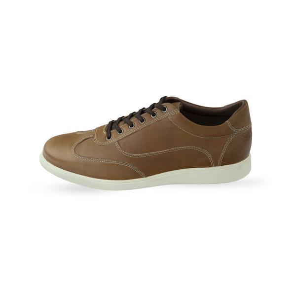 کفش روزمره مردانه شیفر مدل 7364b503136