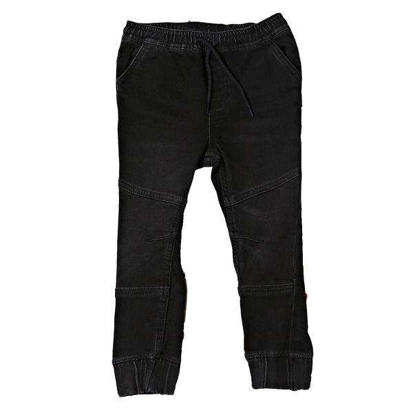 شلوار جین بچگانه لوپیلو مدل 0003
