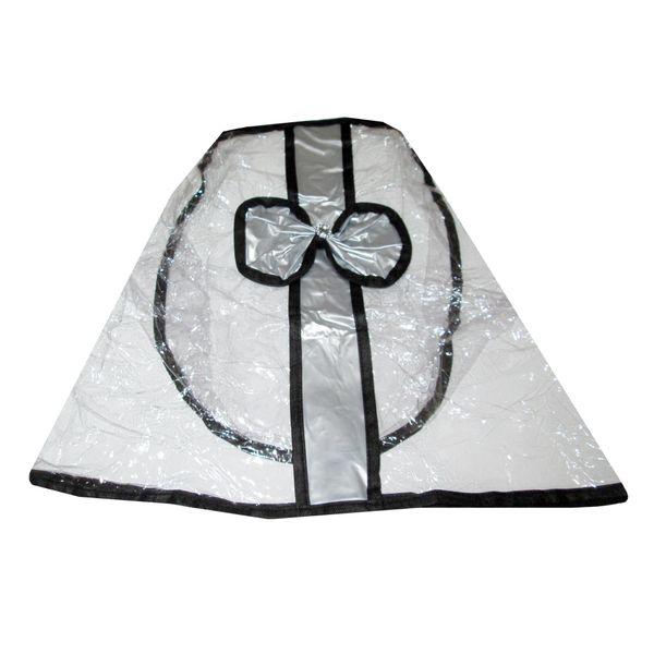 کاور پلوپز مدل الماس کد46