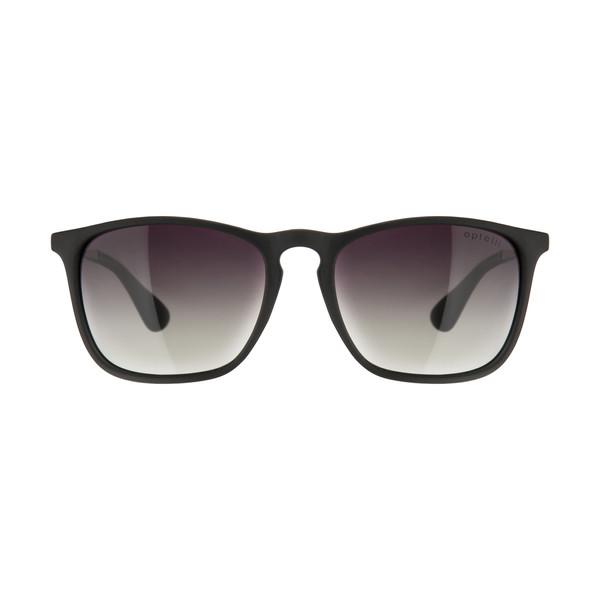 عینک آفتابی مردانه اوپتل مدل 2185 02