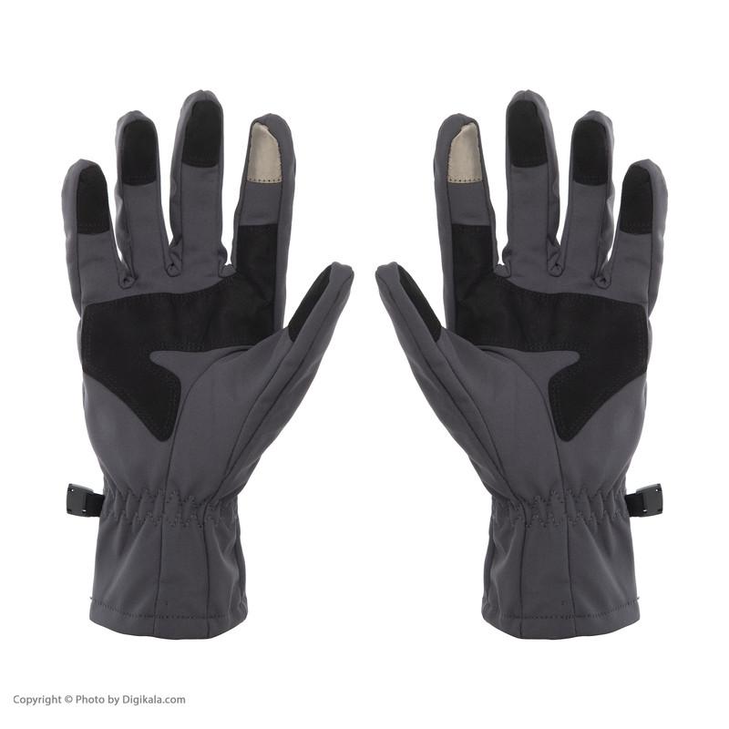 دستکش مردانه مدل GH-889