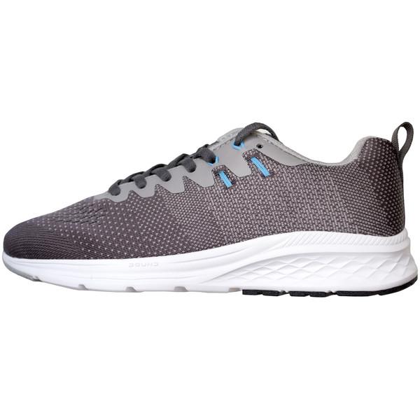 کفش مخصوص دویدن زنانه 361 درجه مدل 681732263-2