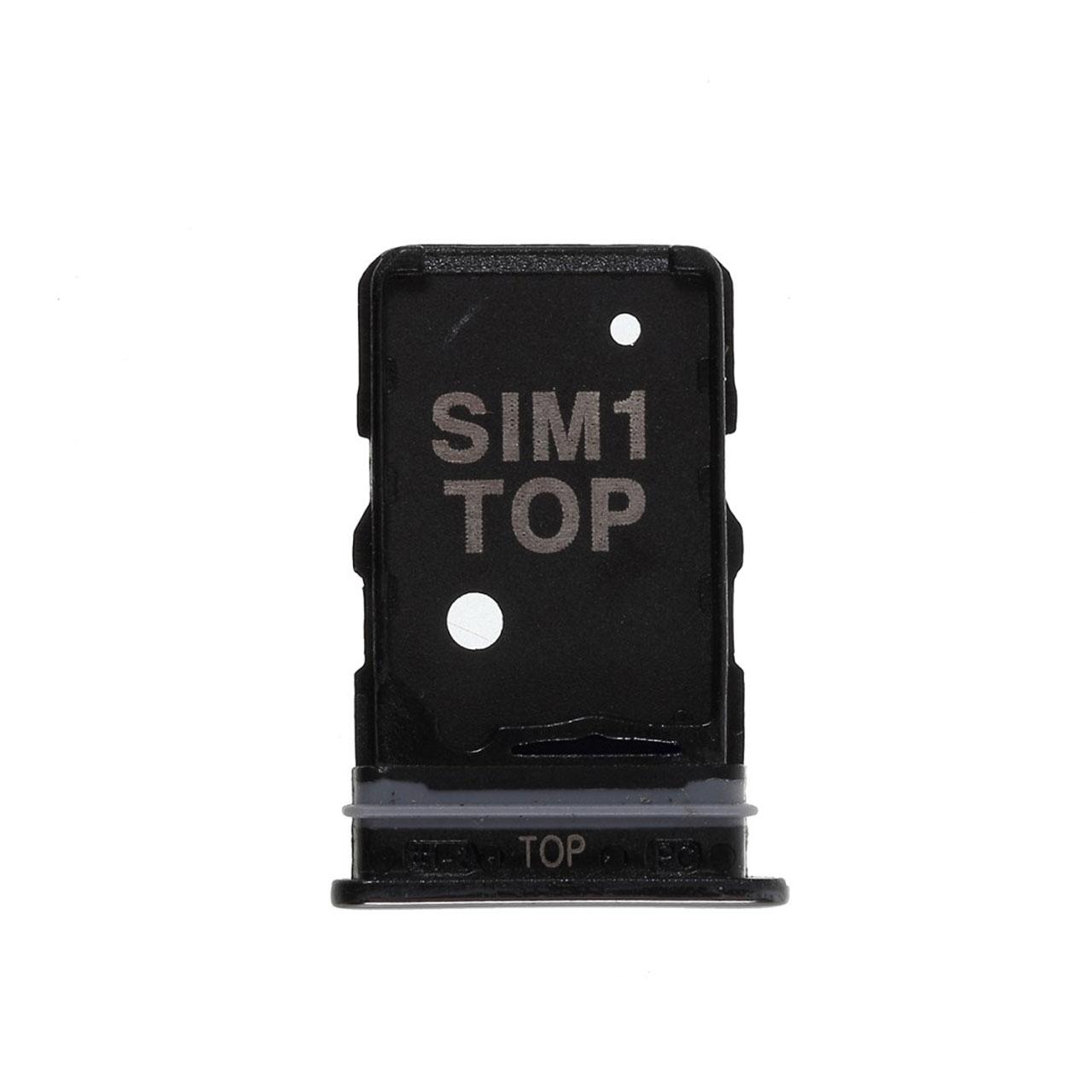 خشاب سیم کارت هورس مدل SCH مناسب برای گوشی موبایل سامسونگ Galaxy A80 / A90