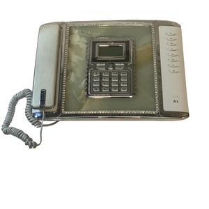 تلفن مدل T03102 Diamondmax