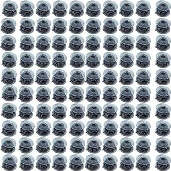 سیم لحیم مدل SL-110 بسته 100 عددی