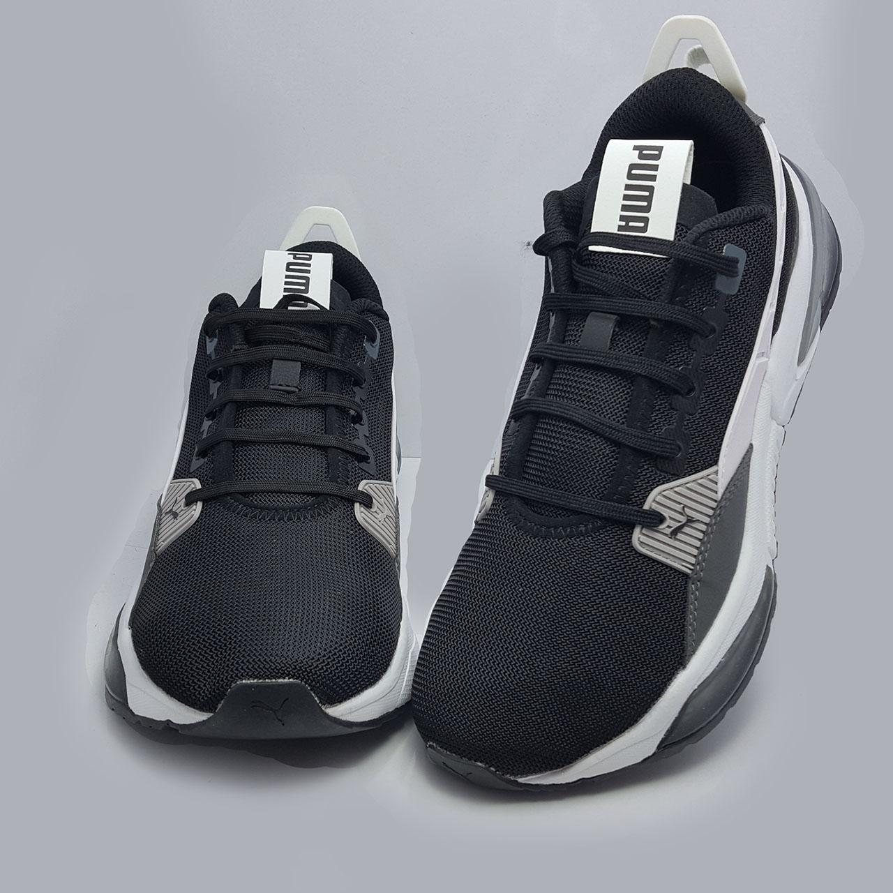 خرید                      کفش  دویدن مردانه مدل LQDCELL