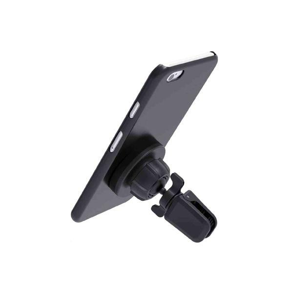 پایه نگهدارنده گوشی موبایل هَویت مدل HV-H721